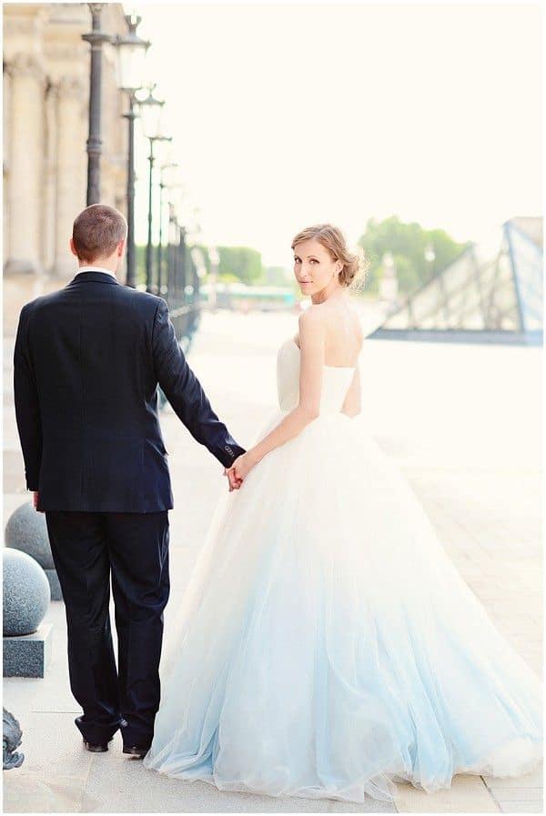 cenerentola-abito-da-sposa