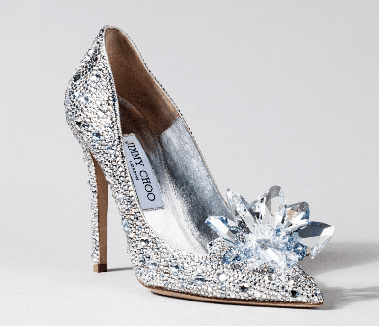 cenerentola-scarpe