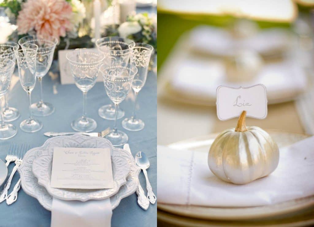 Matrimonio Tema Universo : Matrimonio a tema cenerentola