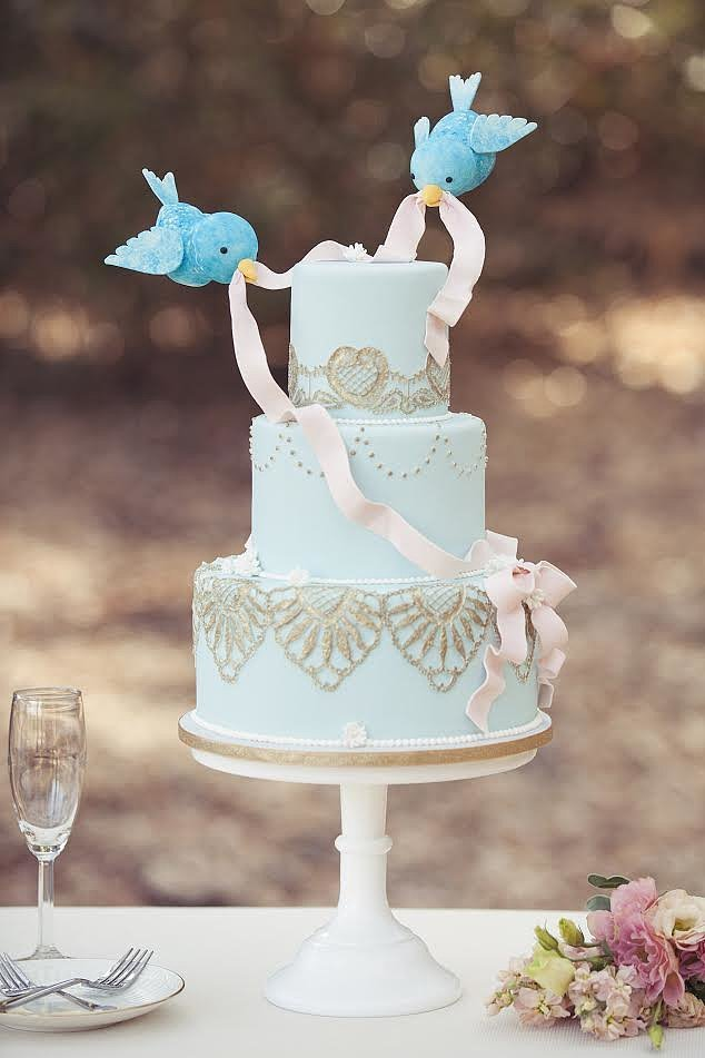 cenerentola-torta