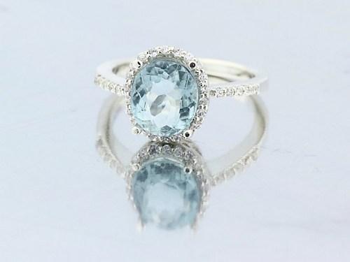 frozen-anello