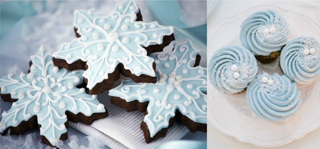 frozen-dolci