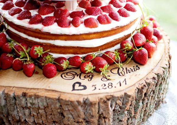 biancaneve-torta