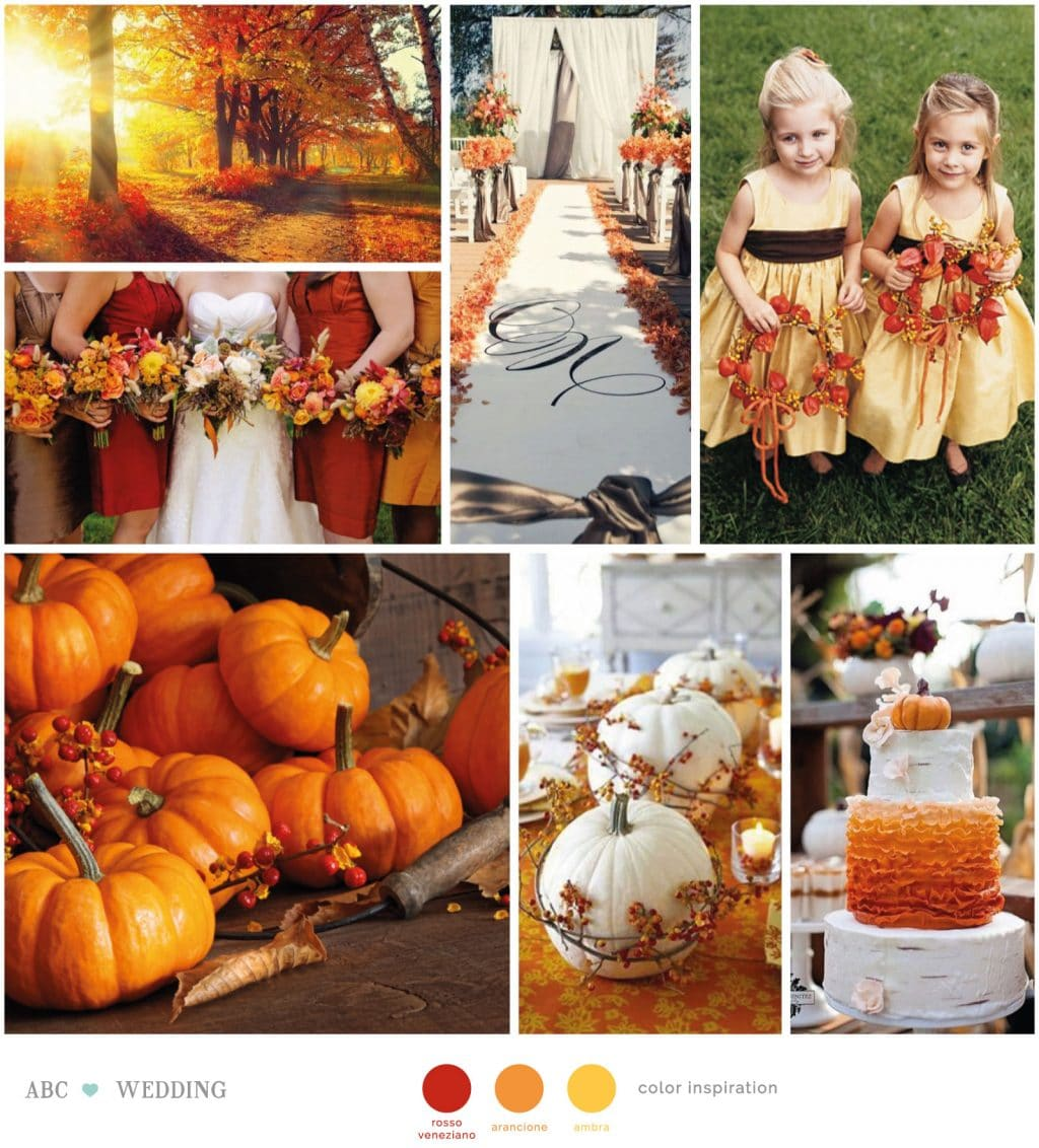 wedding-inspiration-autunno-a-novembre