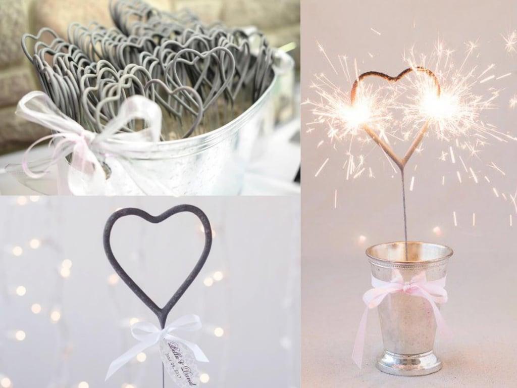 Matrimonio Tema Stelle : Idee per un matrimonio a san valentino