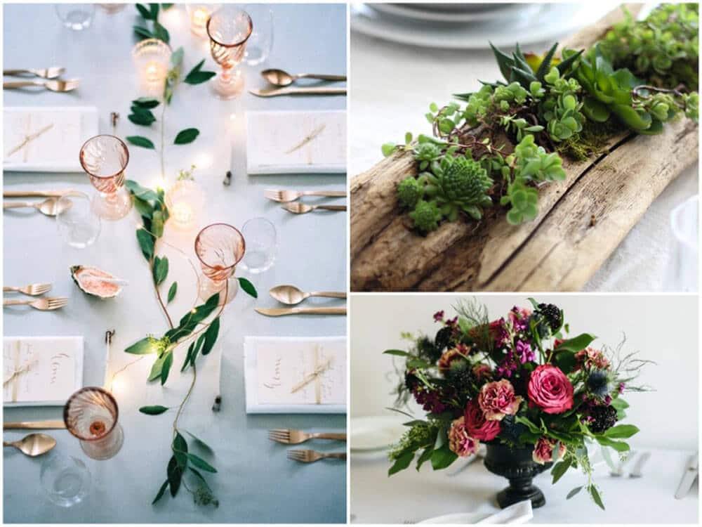 Preferenza Fiori Matrimonio | ABC Wedding ZX13