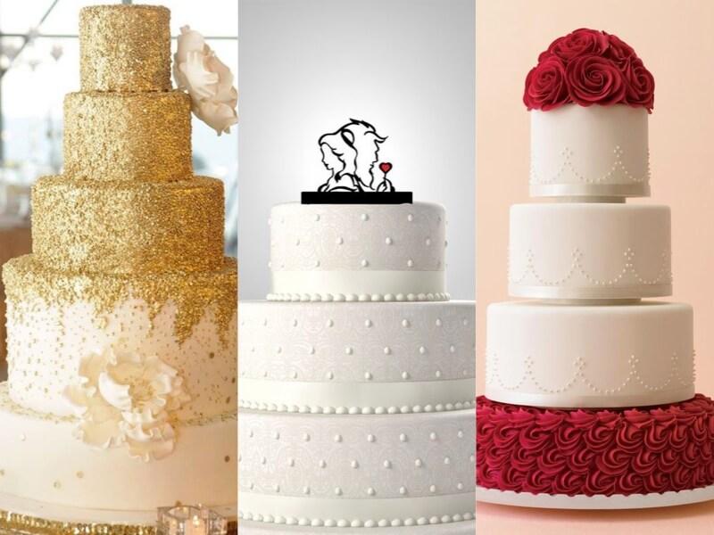 Matrimonio Tema La Bella E La Bestia : Matrimonio a tema la bella e bestia tutto ciò di cui