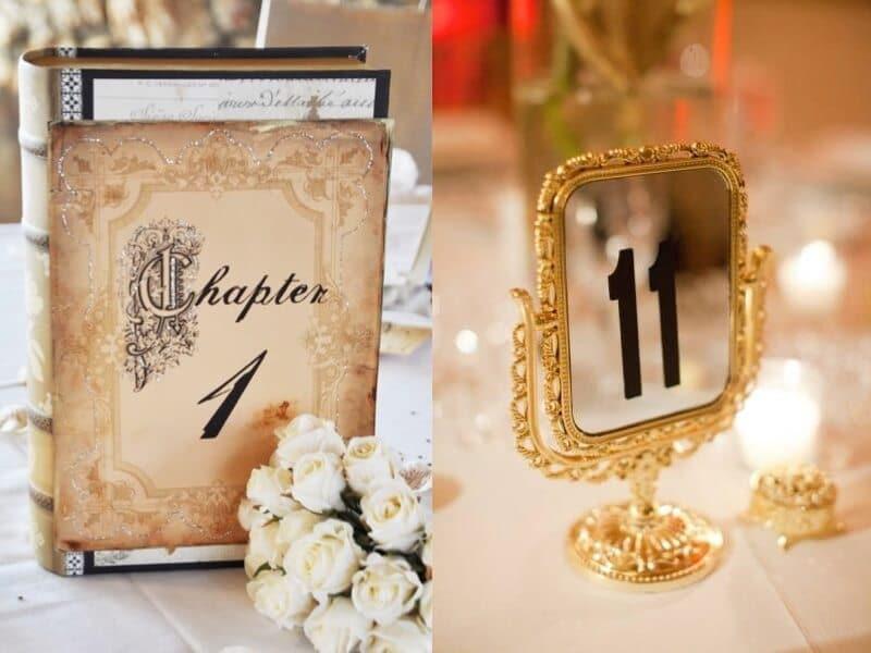 Matrimonio Tema Bella E La Bestia : Un matrimonio da favola la bella e bestia