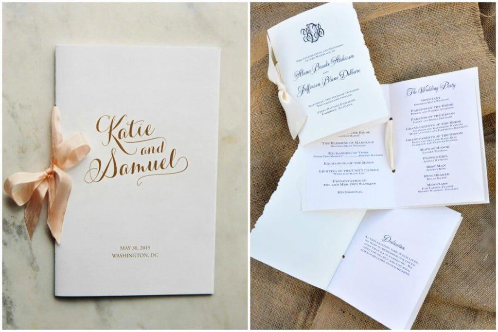 Libretto Matrimonio In Word : Libretto messa matrimonio da scaricare gratis