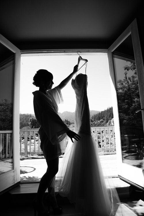 8d53dfd75c Lingerie da sposa: l'intimo perfetto per i preparativi delle nozze