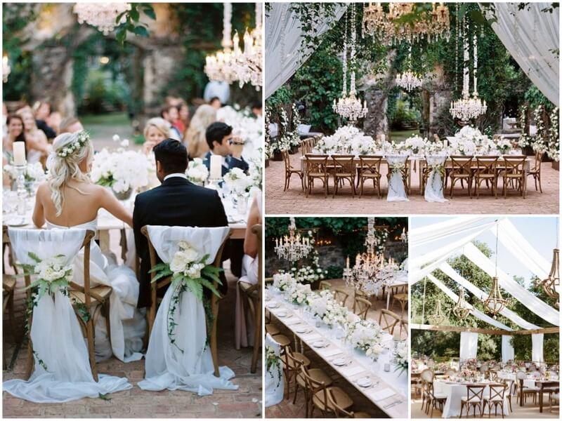 Tavoli Matrimonio Girasoli : Disposizione tavoli matrimonio