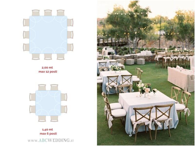 Nomi Tavoli Matrimonio Country Chic : Nomi tavoli matrimonio come organizzare i posti a sedere