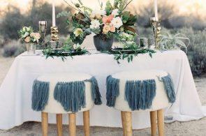 Idee Matrimonio Bohemien : Abc wedding wedding blog ispirazioni matrimoni