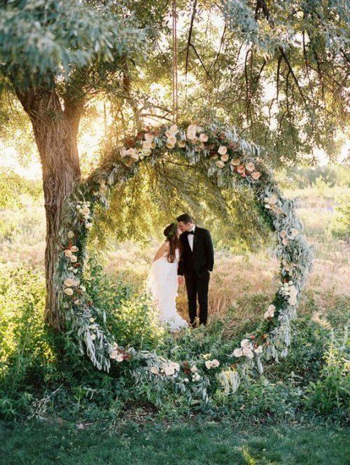 matrimonio-nel-bosco-photobooth